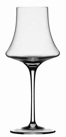 Spiegelau Willsberger 6-1/2 oz Brandy Glass