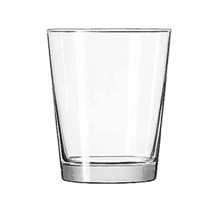 Libbey 14-1/4 oz English Hi-Ball Glass