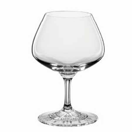 Spiegelau 7 oz Nosing Glass