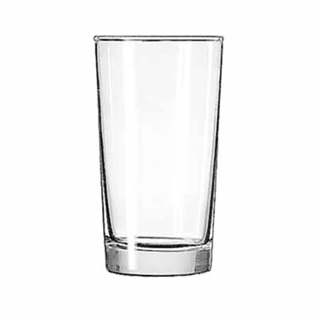 Libbey 10-1/2 oz Hi-Ball Glass