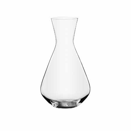 Spiegelau 47-1/4 oz Decanter