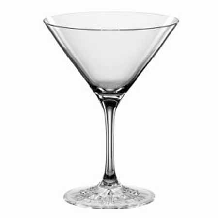 Spiegelau 5-1/2 oz Cocktail Glass | Case of 12