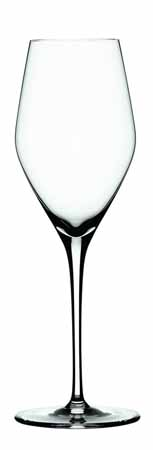 Spiegelau Authentis Champagne Flute | Case of 12
