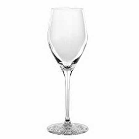Spiegelau 8-1/2 oz Champagne Glass