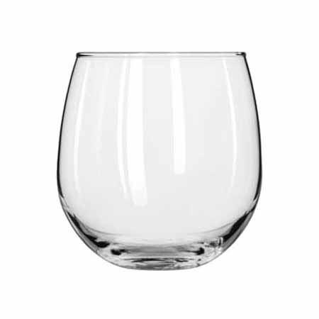 Libbey 16-3/4 oz Red Wine Glass