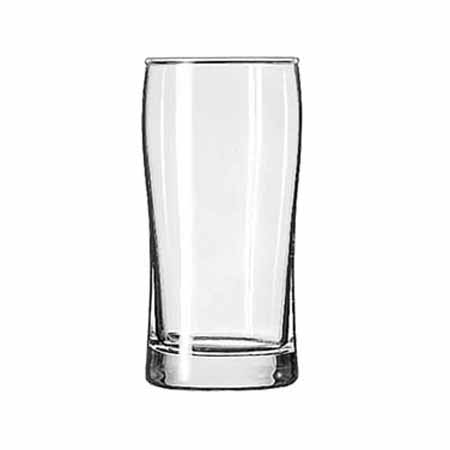 Libbey 11 oz Collins Glass