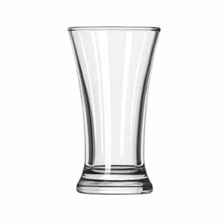 Libbey 2-1/2 oz Shooter/Mini-Dessert