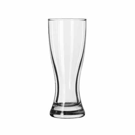Libbey 2-1/2 oz Mini Pilsner/Shooter
