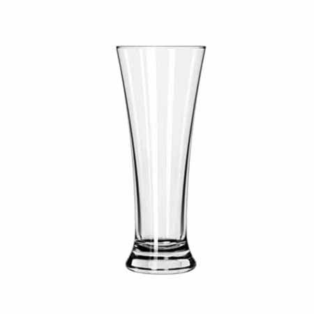 Libbey 16 oz Pilsner Glass | Case of 12