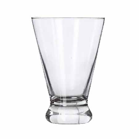 Libbey Cosmopolitan 14 oz Beverage Glass