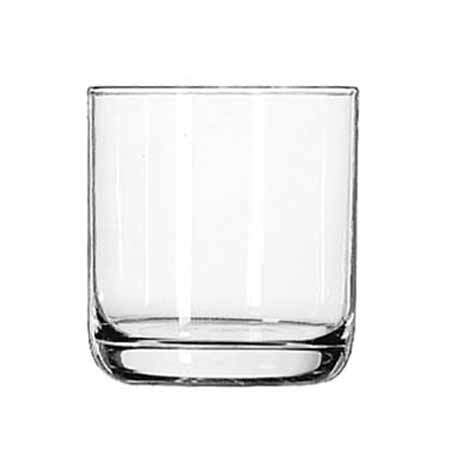 Libbey 10 oz Room Tumbler Glass