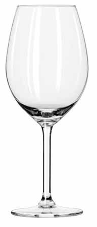 Libbey 13-3/4 oz Wine Glass