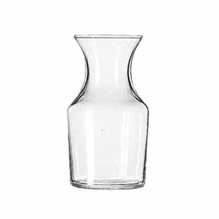 Libbey Carafe | Case of 36