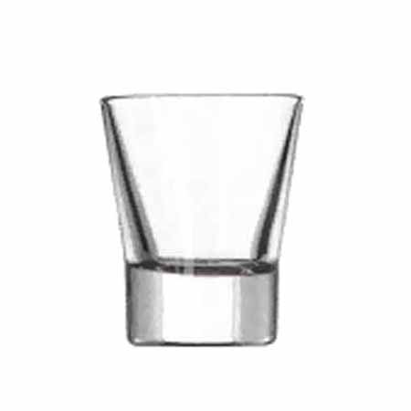 Libbey 2-1/4 oz Shooter Glass