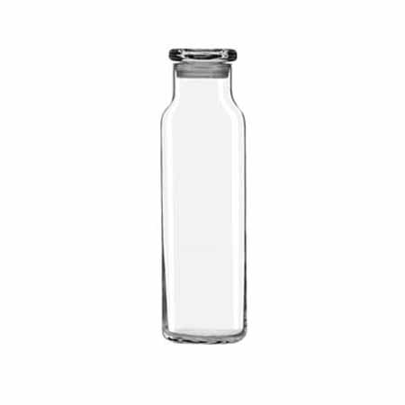 Libbey 24 oz Hydration Bottle | Case of 24