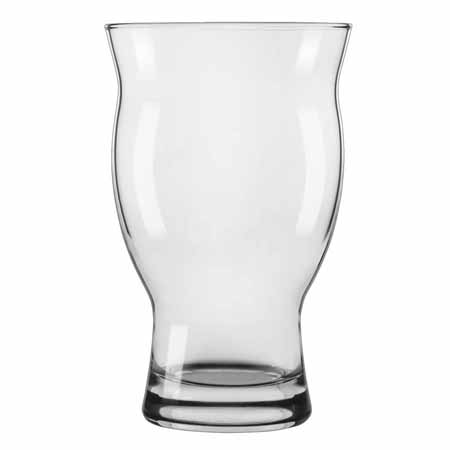 Libbey 16-3/4 oz Craft Beer Glass