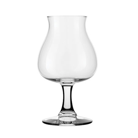 Libbey AnDer Beer Glass