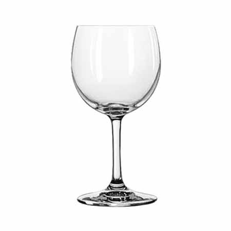 Libbey Bristol Valley 13-1/2 oz Round Wine Glass