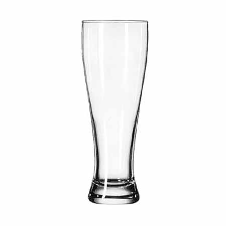 Libbey 23 oz Beer Glass