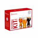 Libbey Craft Beer Tasting Kit