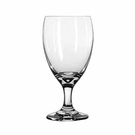 Libbey Charisma 16-1/4 oz Iced Tea Glass