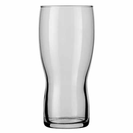 Libbey Tolenna Craft Beer Glass