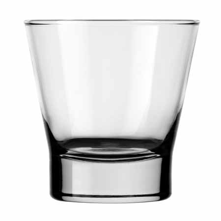 Libbey 8-1/2 oz Rocks Glass | Case of 12