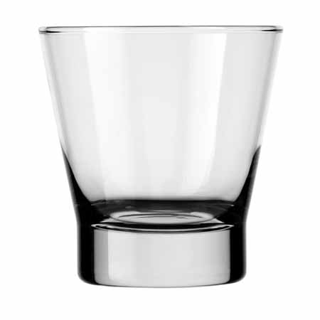 Libbey 10-1/2 oz Rocks Glass
