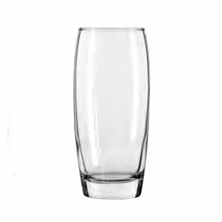 Libbey Velocity 11 oz Hi-Ball Glass