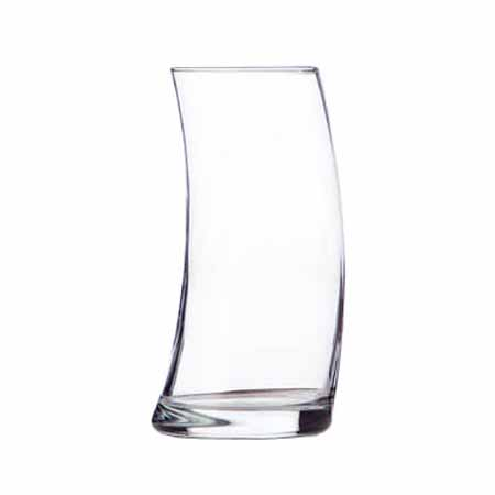 Libbey 16-3/4 oz Cooler Glass | Case of 12