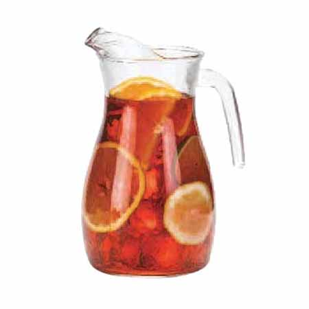 Libbey 50-3/4 oz Pitcher