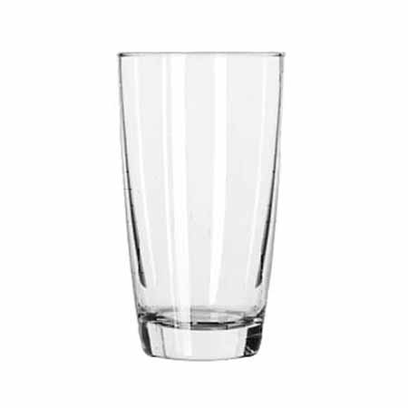 Libbey Embassy 10-1/2 oz Hi-Ball Glass