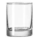 Libbey 5 oz. Straight-Sided Juice Glass