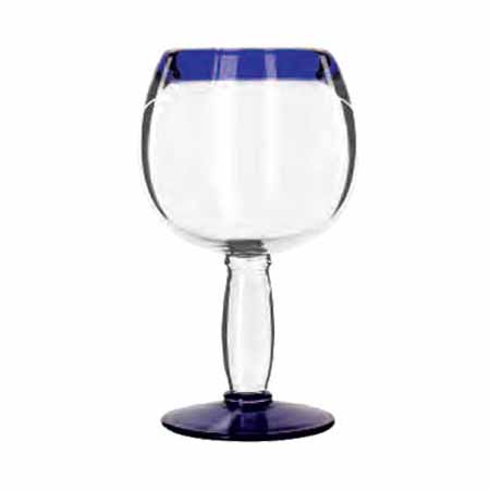 Libbey 21 oz Cocktail Glass | Case of 12