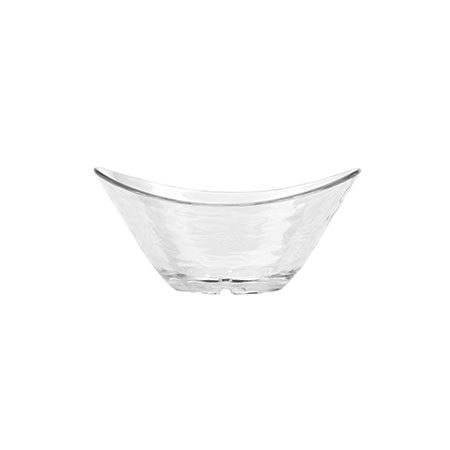 Libbey Infinium Snack Bowl | Case of 12