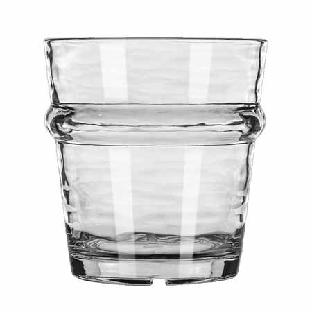 Libbey Infinium 12 oz Double Old Fashioned Glass