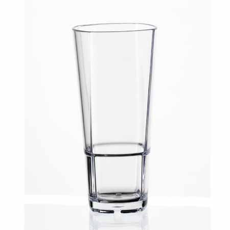 Libbey Infinium 12 oz Beverage Glass