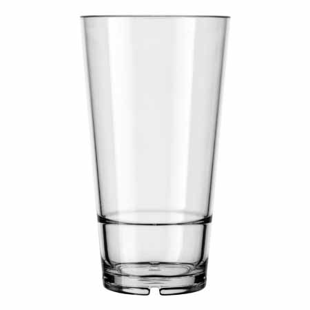 Libbey Infinium 20 oz Mixing Glass | Case of 12