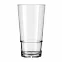 Libbey Infinium 22 oz Mixing Glass