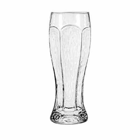 Libbey 22-3/4 oz Giant Beer Glass