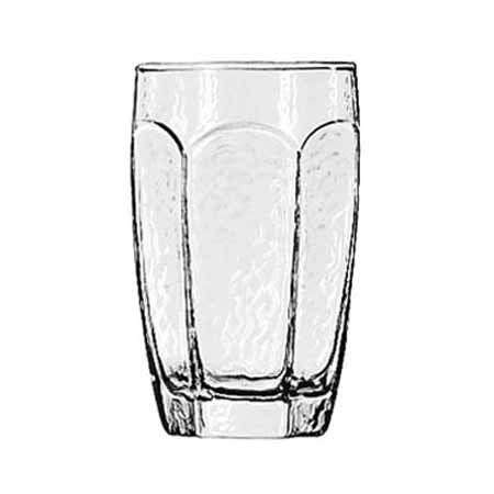 Libbey 10 oz Beverage Glass