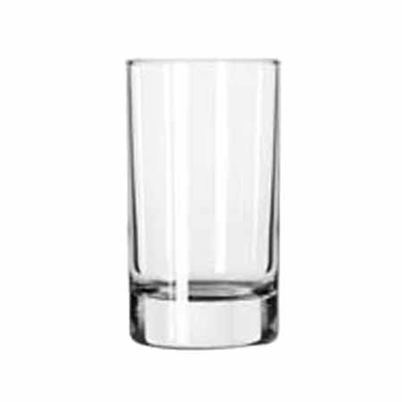 Libbey 4-3/4 oz Juice Glass