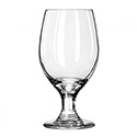 Libbey Perception 14 oz. Banquet Goblet