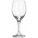 Libbey Perception 14 oz. Goblet