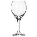 Libbey Perception 13.5 oz. Red Wine Glass
