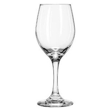 Libbey Perception 11 oz. Wine Glass