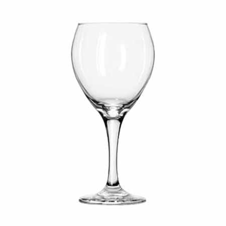 Libbey 20 oz Balloon Wine Glass