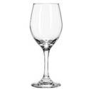 Libbey Perception 8 oz. Wine Glass