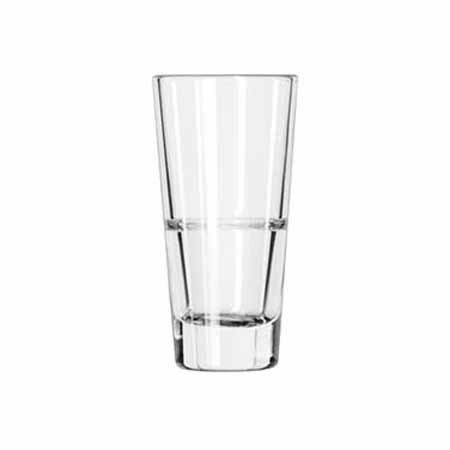 Libbey Restaurant Basics 1-3/4 oz Shooter