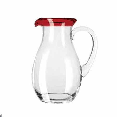 Libbey Aruba 56 oz Pitcher